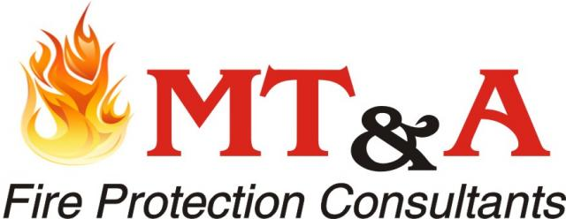 MT%26A_Fire_Protection_Consultants_-_LOGO.jpg